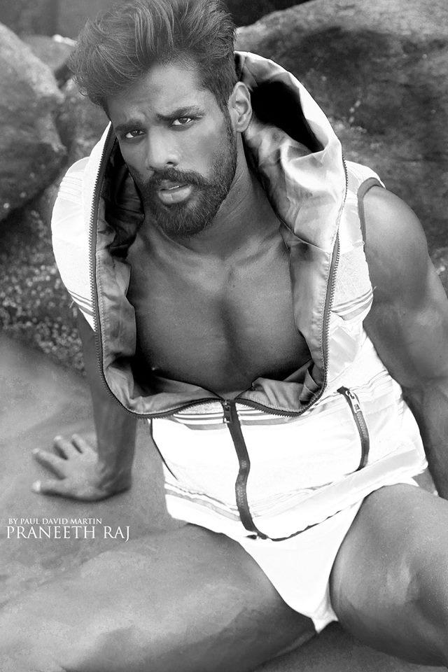 04_Praneeth_Raj_IMM_Indian_Male_Model_by_Paul_David_Martin