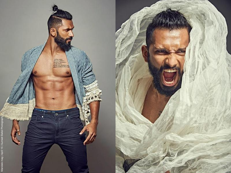 04_Sumeet_Ballal_IMM_Indian_Male_Models