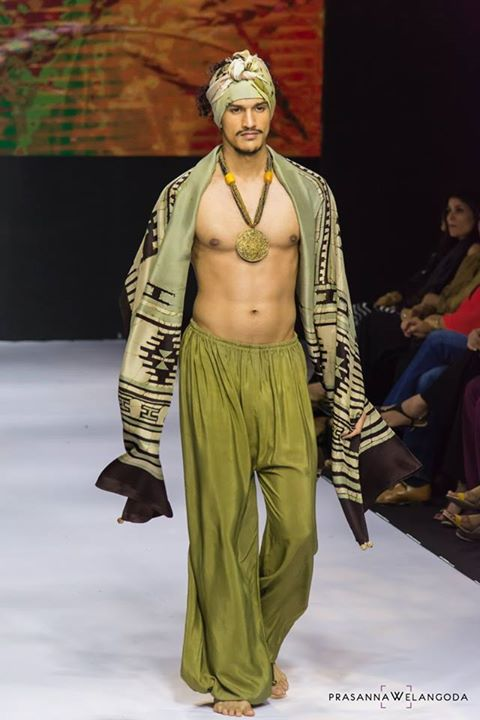 05_IMM_Indian_Male_Model_Fashion_Week_Colombo