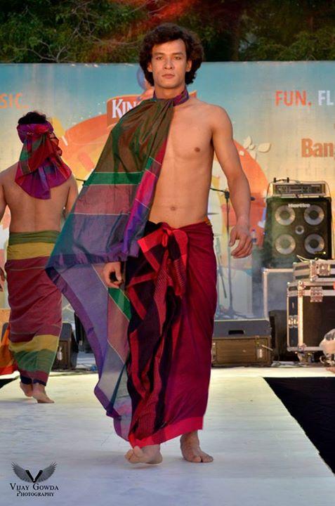 05_IMM_Indian_Male_Models_Prasad_Bidappa_Fashionshow