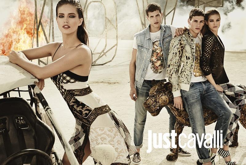 05_IMM_Inidan_Male_Models_Blog_Adrian_Cardoso