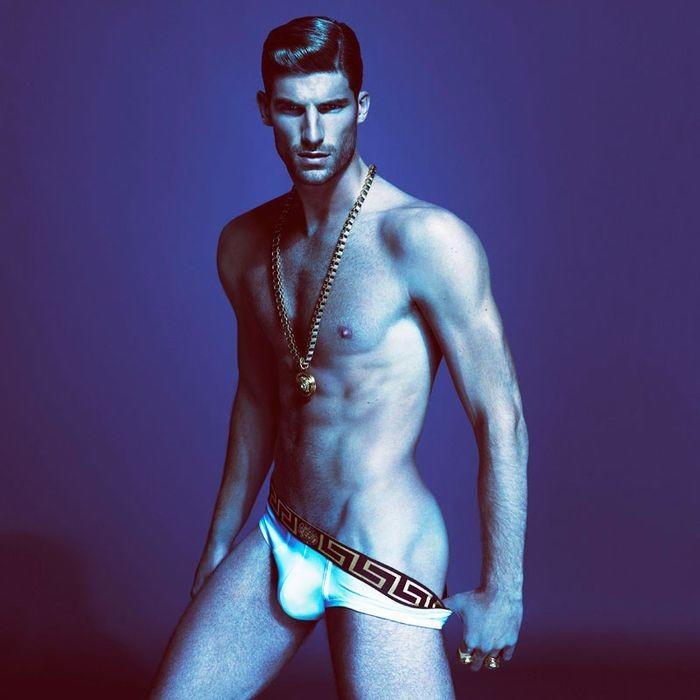 05_Indian_Male_Models_Ryan_Barrett