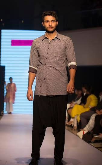 05_KFW_IMM_indian_Male_Models