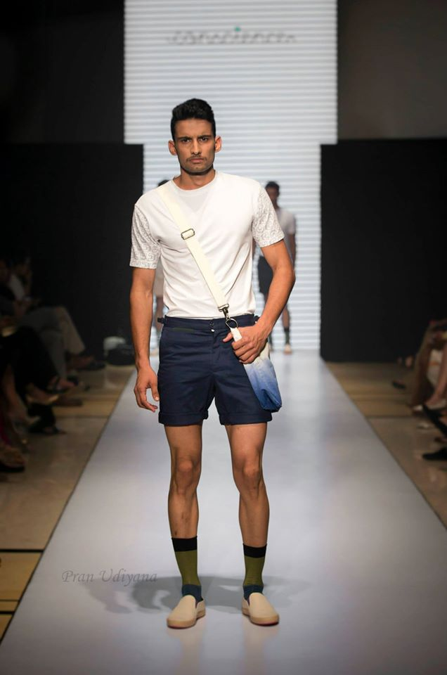 06_IMM_Indian_Male_Models_[CONSCIENCE]