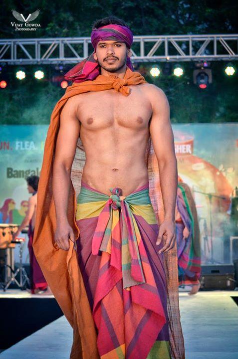 06_IMM_Indian_Male_Models_Prasad_Bidappa_Fashionshow