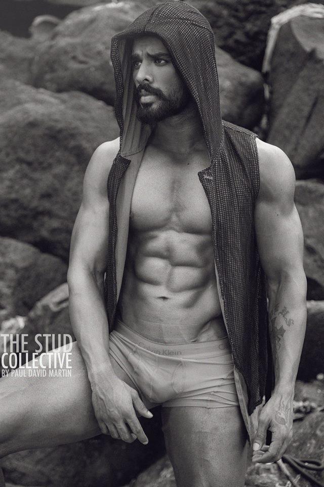 06_Praneeth_Raj_IMM_Indian_Male_Model_by_Paul_David_Martin