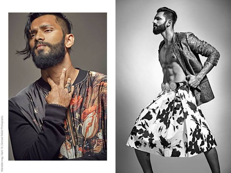 06_Sumeet_Ballal_IMM_Indian_Male_Models