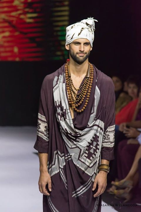 07_IMM_Indian_Male_Model_Fashion_Week_Colombo