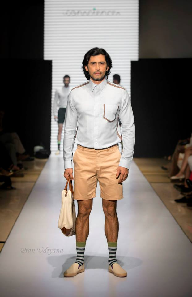 07_IMM_Indian_Male_Models_[CONSCIENCE]