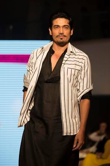 07_KFW_IMM_indian_Male_Models