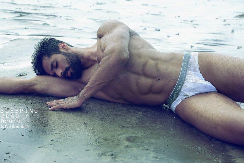 07_Praneeth_Raj_IMM_Indian_Male_Model_by_Paul_David_Martin