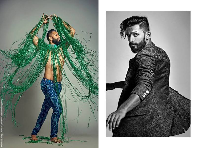 07_Sumeet_Ballal_IMM_Indian_Male_Models