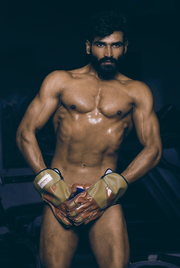 07_Vineet_IMM_Indian_Male_Models
