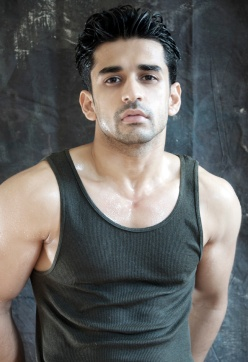 07_Yajur_IMM_Indian_Male_Models