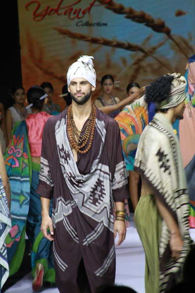 08_IMM_Indian_Male_Model_Fashion_Week_Colombo