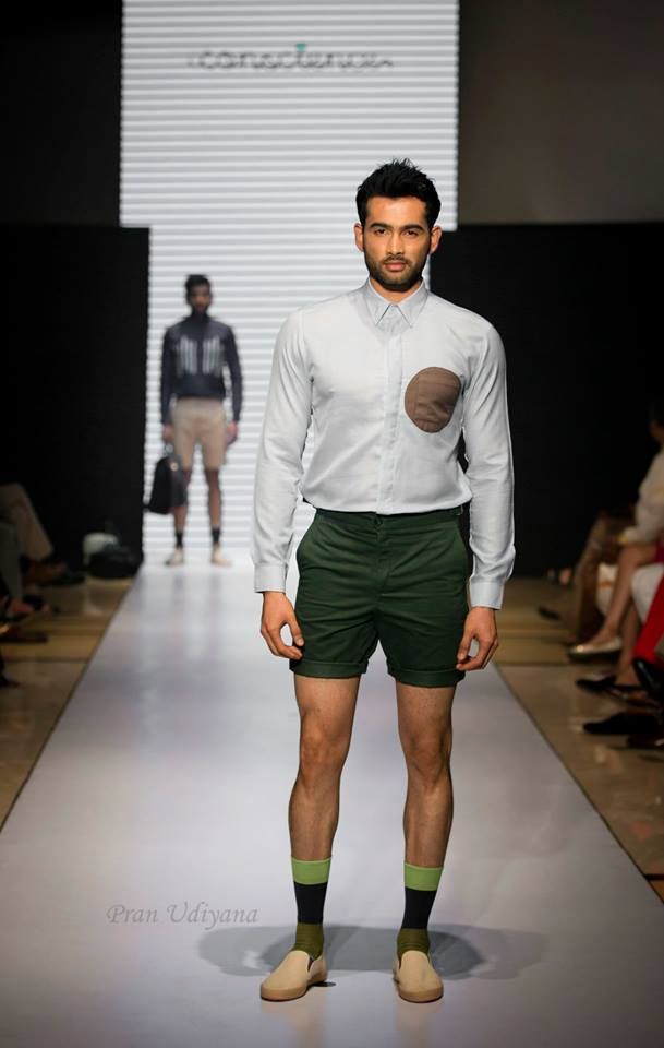 08_IMM_Indian_Male_Models_[CONSCIENCE]