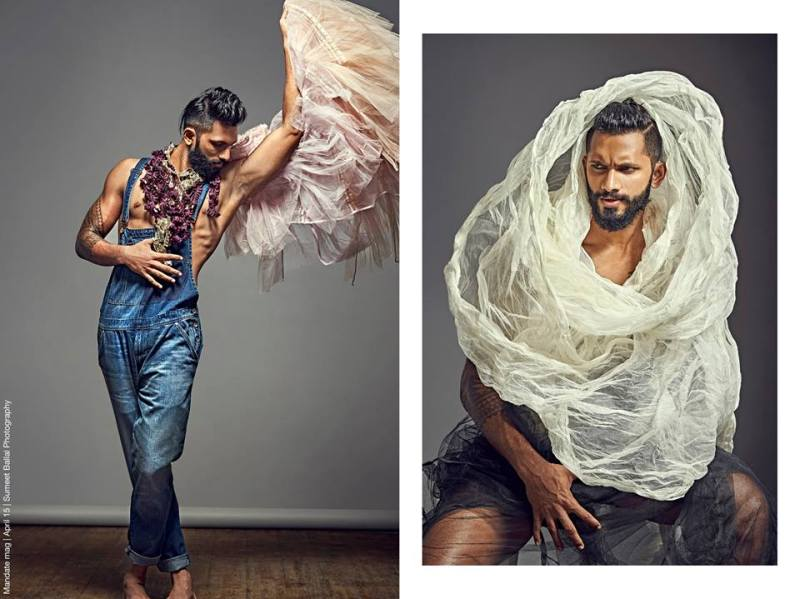 08_Sumeet_Ballal_IMM_Indian_Male_Models