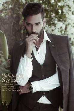 09_HABITUALLY_STYLISH_IMM_Indian_Male_Models