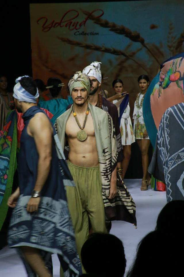 09_IMM_Indian_Male_Model_Fashion_Week_Colombo