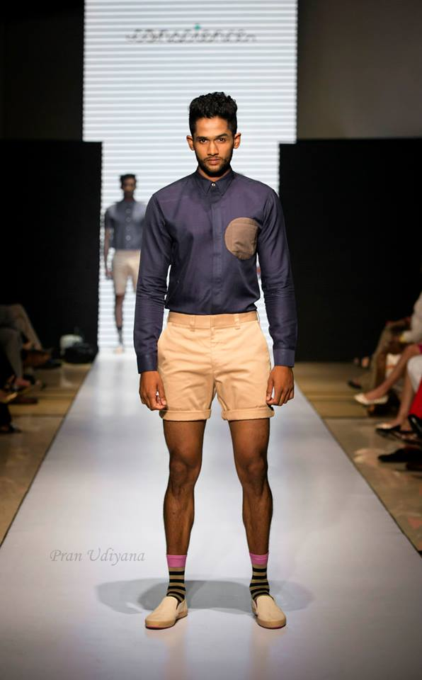 09_IMM_Indian_Male_Models_[CONSCIENCE]