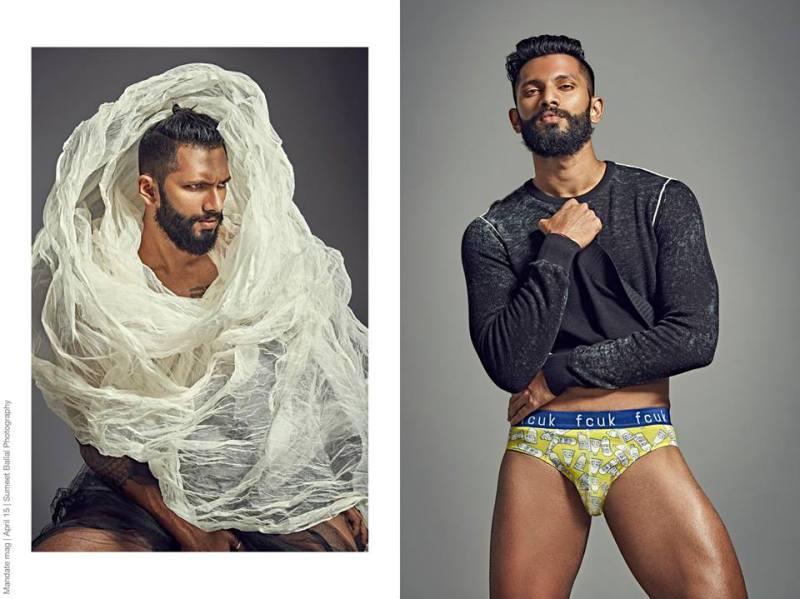 09_Sumeet_Ballal_IMM_Indian_Male_Models