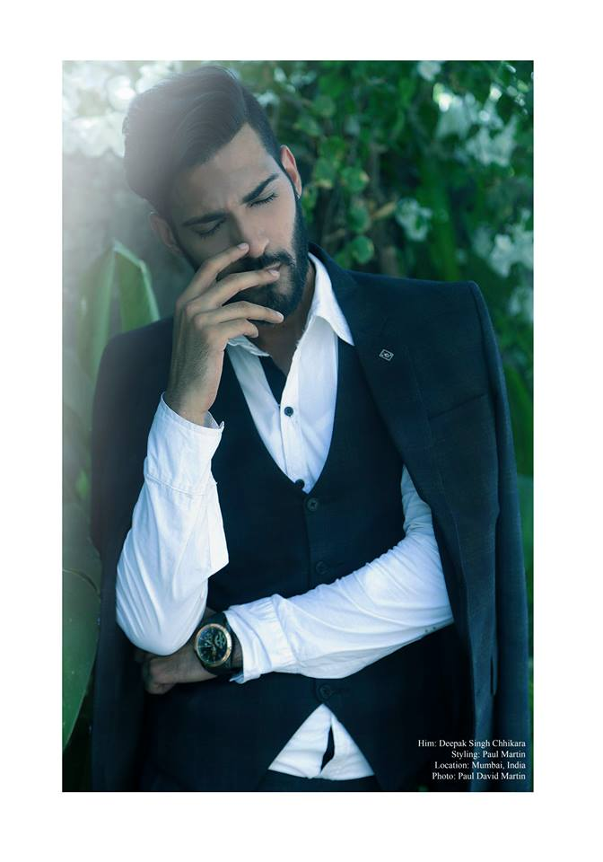 10_HABITUALLY_STYLISH_IMM_Indian_Male_Models