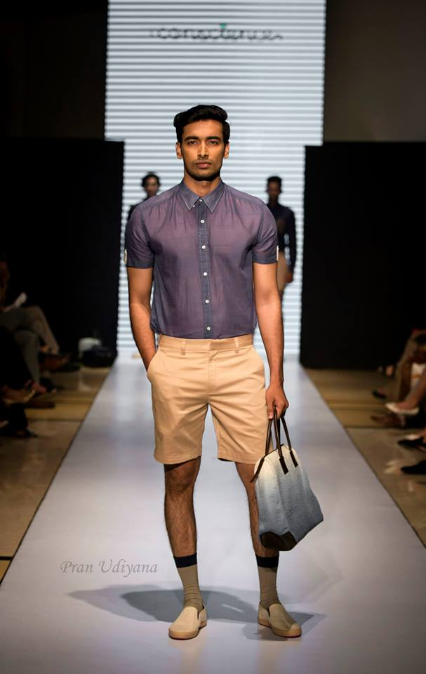 10_IMM_Indian_Male_Models_[CONSCIENCE]