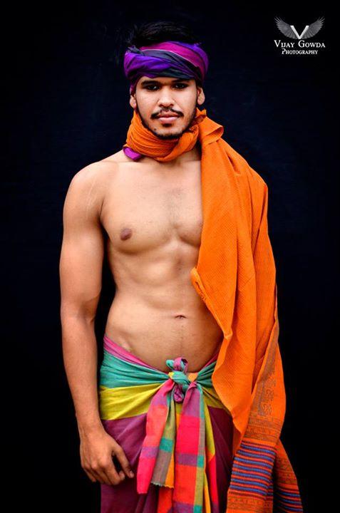 10_IMM_Indian_Male_Models_Prasad_Bidappa_Fashionshow