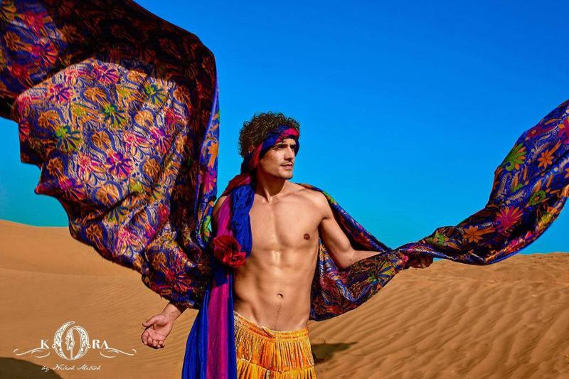 10_Sumeet_Ballal_IMM_Indian_Male_Models