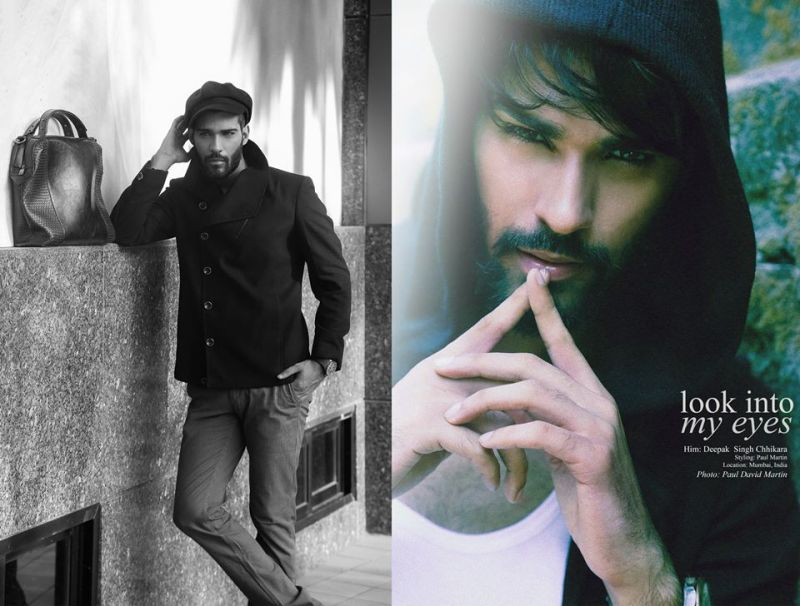 11_HABITUALLY_STYLISH_IMM_Indian_Male_Models