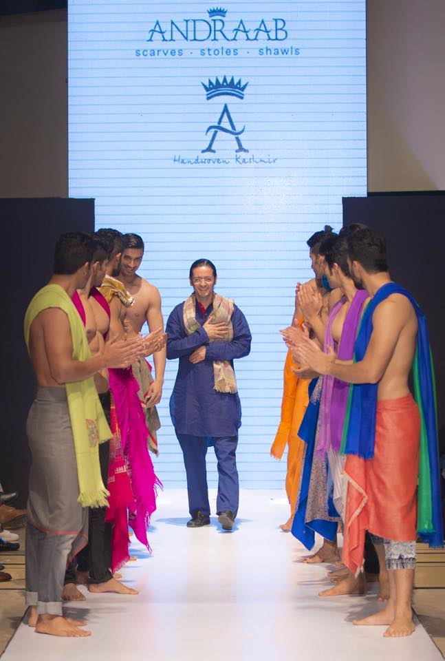 11_IMM_Indian_Male_Model_ ANDRAAB_KFW_2015