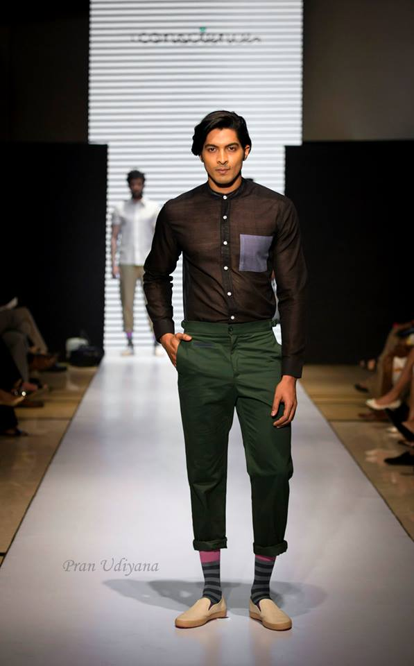 11_IMM_Indian_Male_Models_[CONSCIENCE]