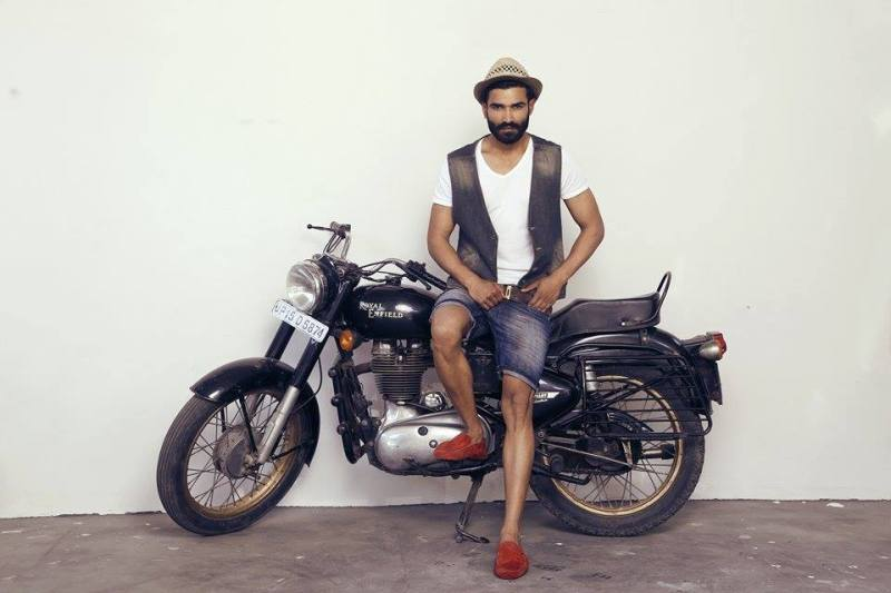 11_Vineet_IMM_Indian_Male_Models