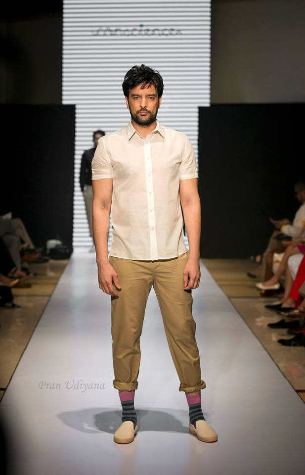 12_IMM_Indian_Male_Models_[CONSCIENCE]