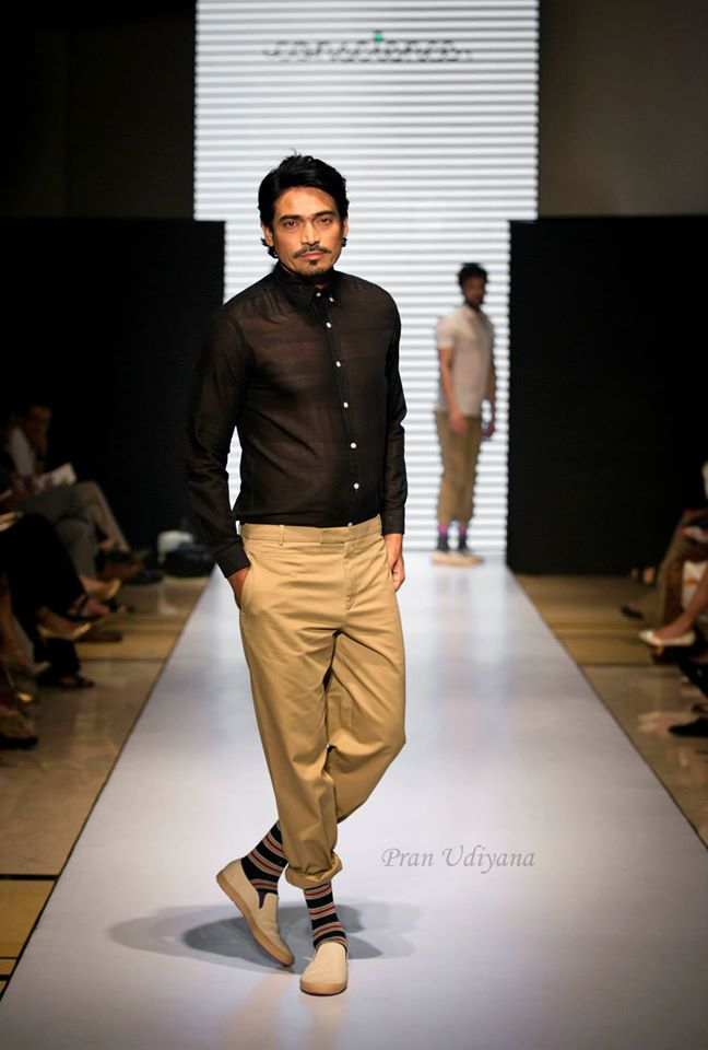 13_IMM_Indian_Male_Models_[CONSCIENCE]