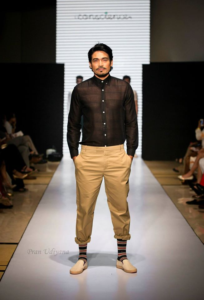 14_IMM_Indian_Male_Models_[CONSCIENCE]