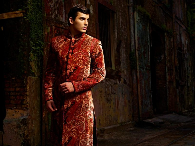 14_Sumeet_Ballal_IMM_Indian_Male_Models