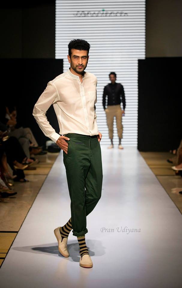 15_IMM_Indian_Male_Models_[CONSCIENCE]