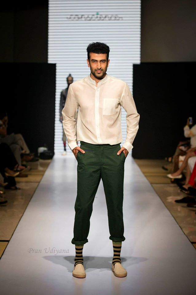 16_IMM_Indian_Male_Models_[CONSCIENCE]