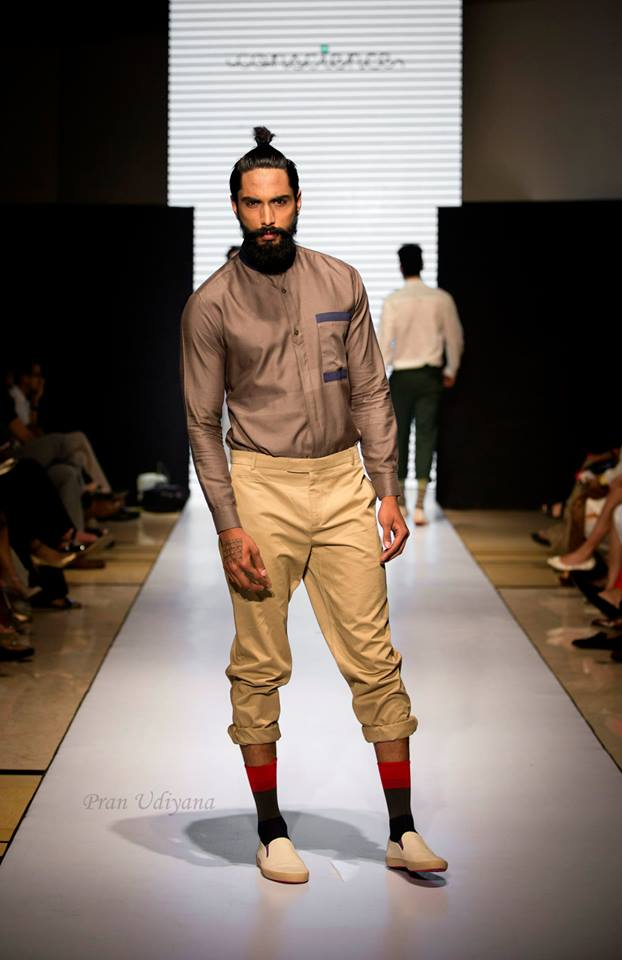17_IMM_Indian_Male_Models_[CONSCIENCE]