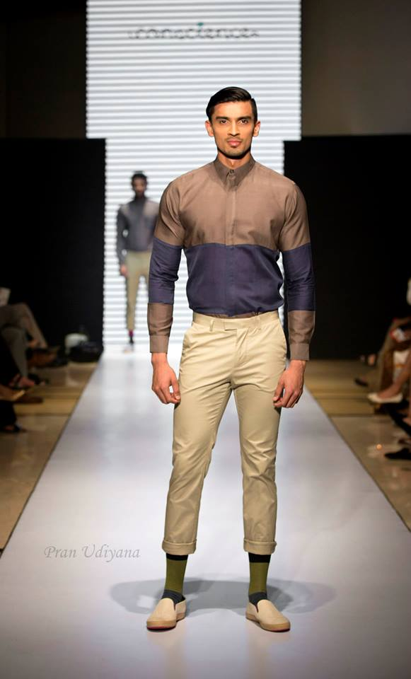18_IMM_Indian_Male_Models_[CONSCIENCE]