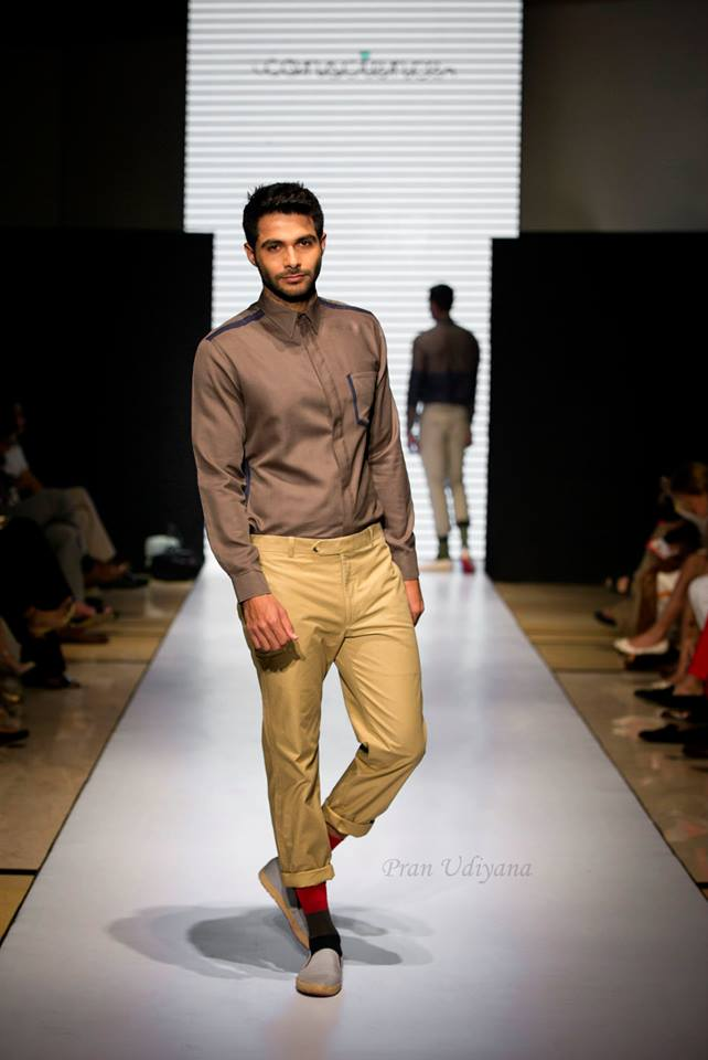 19_IMM_Indian_Male_Models_[CONSCIENCE]