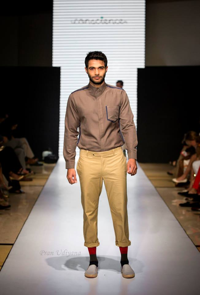 20_IMM_Indian_Male_Models_[CONSCIENCE]