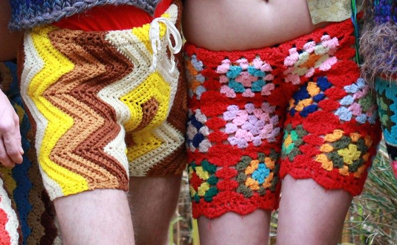 crochet-shorts-schuyler-ellers-lord-von-schmitt-2