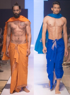 Title_IMM_Indian_Male_Model_ ANDRAAB_KFW_2015