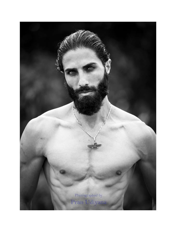 01_IMM_Indian_Male_Model_Pran_Photography