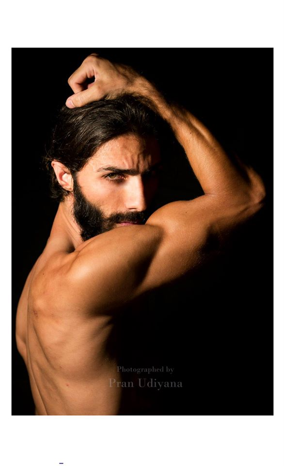02_IMM_Indian_Male_Model_Pran_Photography
