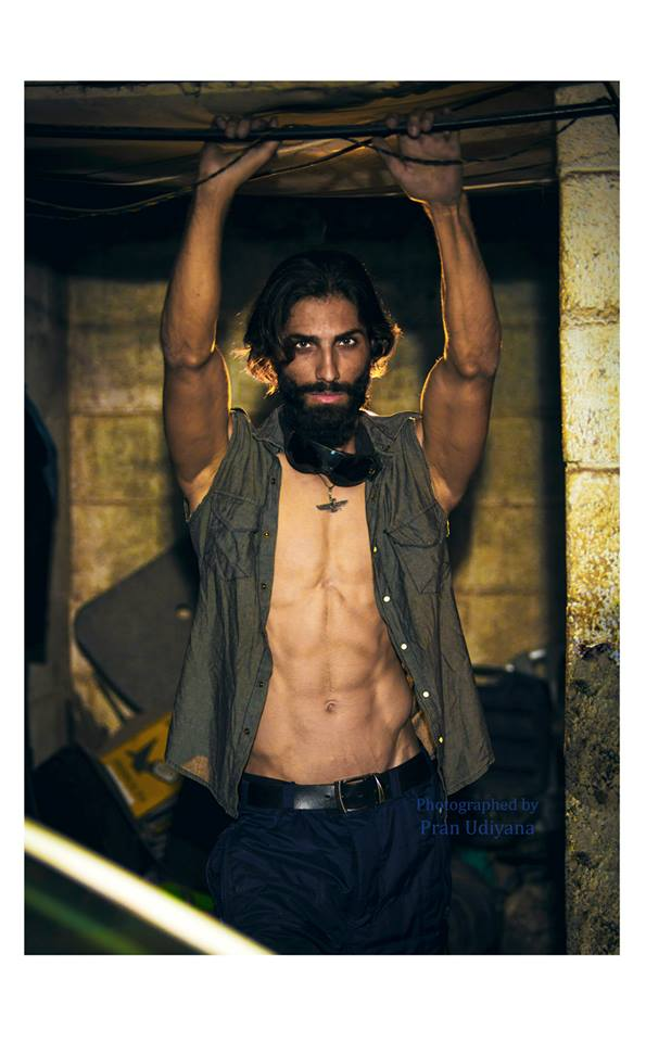 03_IMM_Indian_Male_Model_Pran_Photography