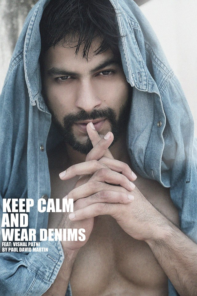 04_IMM_Indian_Male_Model_Desi_Photography