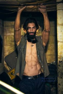 04_title_IMM_Indian_Male_Model_Pran_Photography